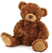 Joshua Bear