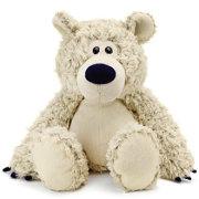 Dunlin Bear