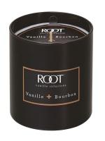 ROOT Infusion Vanilla/Bourbon