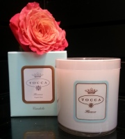 Tocca Florence Candle