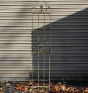 Rental Mossy Fence