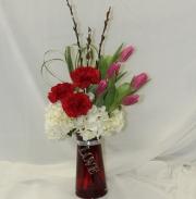 Love Vase!!!