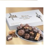 See's Candies�