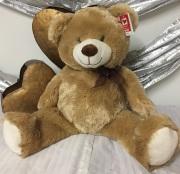 Norton Bear