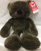 Wolly Bear
