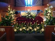 Heavenly Memorial