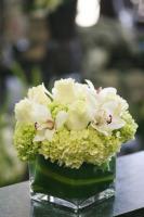 La Petite Flower Arrangement