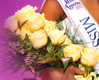 FBN-PB1 SUNSHINE PRESENTATION BOUQUET
