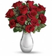 rue Romance Bouquet PM