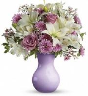 Starlight Serenade Bouquet