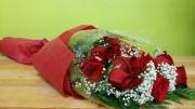 3 Dozen Roses Bouque