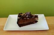 6 ″ Chocolate Cake