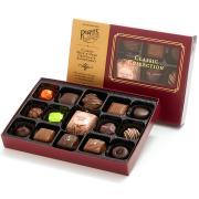 Rogers' Classic Milk & Dark Chocolate Assortment