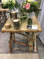 Birch Table 2