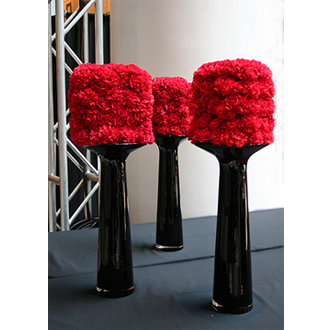 Broadway Florists Carnations