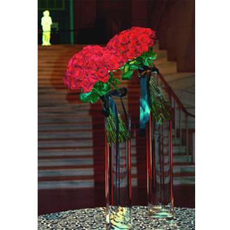 Broadway Florists Roses