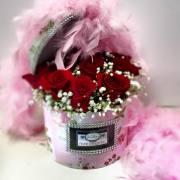 FDI-SR1 Signature Roses1