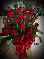 Fall in Love Bouquet