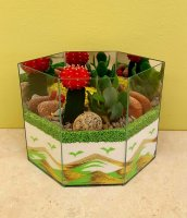Cactus Garden 2A
