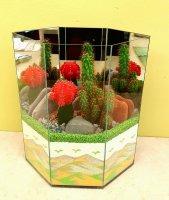 Cactus Garden 6B