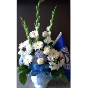 Personalized Arrangements