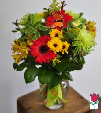 beretania florist reily bouquet honolulu flower bouquet delivery