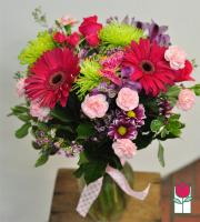 beretania florist hailey bouquet