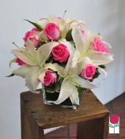 beretania florist claire bouquet