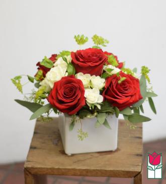 skyler bouquet honolulu hawaii flower delivery honolulu florist