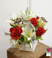 penelope bouquet honolulu hawaii flower delivery honolulu hawaii florist watanabe floral