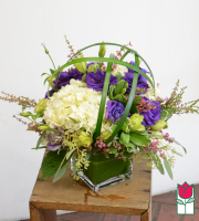 Alyssa Bouquet honolulu hawaii flower delivery honolulu hawaii florist watanabe floral