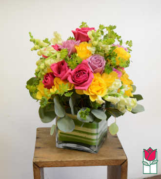 Caroline bouquet honolulu hawaii flower delivery honolulu hawaii florist watanabe floral