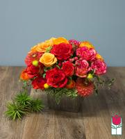 Beretania's Sydney Bouquet