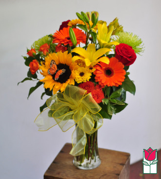 beretania florist blissfulbouquet