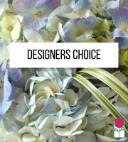 beretania florist designers choice baby boy