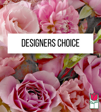 beretania florist designers choice baby girl