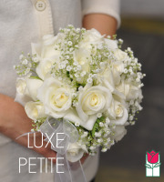 French Bouquet - Luxe Petite