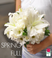 French Bouquet - Spring Luxe