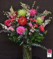 Beretania's Travassa Hana Bouquet - Luxury Collection