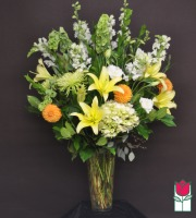Beretania's Grand Wailea Bouquet - Luxury Collection