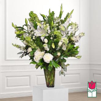 Beretania\'s Fairmont Bouquet - Luxury Collection