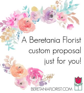 Custom Online Proposal For MASASHI ISHIKAWA