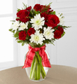 Le Bouquet FTD® Goodwill & Cheer™