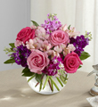 The FTD� Tranquil� Bouquet