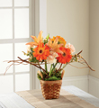 The FTD� Bright Day� Arrangement