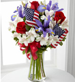 The FTD� Unity� Bouquet