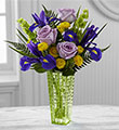 The FTD� Garden Vista� Bouquet by Better Homes and Gardens�