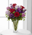 The FTD� Garden Walk� Bouquet