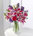 Le bouquet Beauté et lumière™ de FTD®