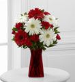 The FTD� Instant Happiness� Bouquet
